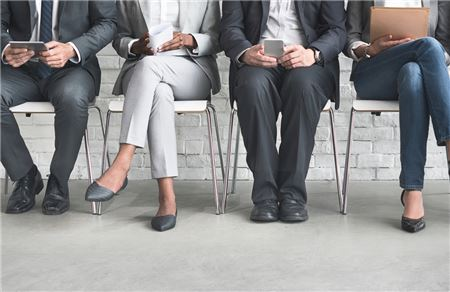 Five Good Reasons to Invest in Your Staff