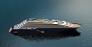 The Ritz-Carlton To Launch Three-Ship Yacht Cruise Line