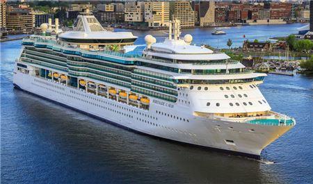 Royal Caribbean Works Around New York Travel Insurance Issue