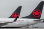 ACTA Applauds Air Canada Relief Package that Includes Commission Protection