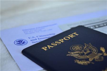 TSA Confirms REAL ID Deadline Extension