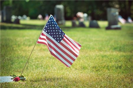 Travel Industry Rewards Veterans
