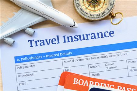 How One Family's Medical Emergency Reinforces Need for Travel Insurance