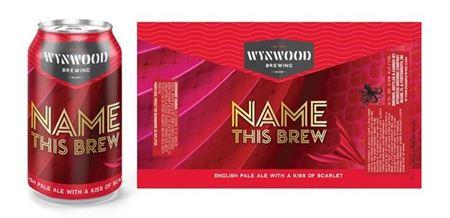 Virgin Voyages Launching Original Craft Beer for Scarlet Lady Debut