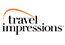 Travel Impressions 2018