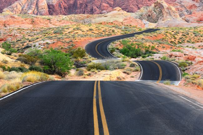 How to Organize the Ideal Road Trip for Your Clients