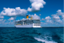 Costa Cruises Has Not Made a Decision on COVID-19 Vaccination Requirements