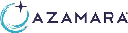 Azamara Rebrands with New Name, Logo, and Destination Focus