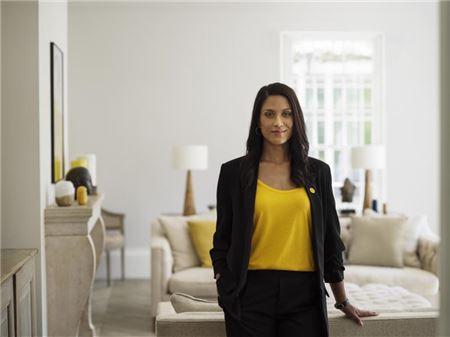 IHG Launches New Upscale Hotel Brand 'Voco'
