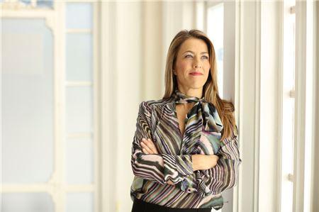 Bahia Principe's Parent Company Appoints CEO