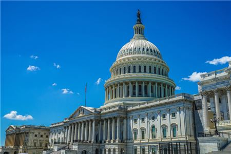 Industry Leaders Urge Congress to Fund Brand USA