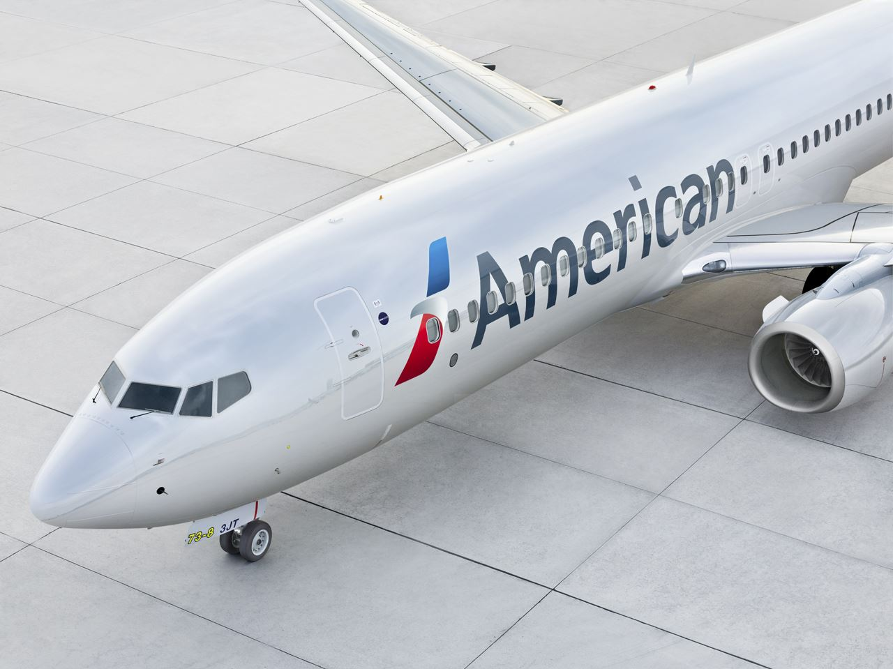 American Airlines Enters Codeshare Agreement with GOL