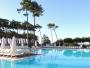 Earn Free Stays As Club Med Expert