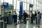 Here are the Airlines Where You are Most Likely to Get Bumped
