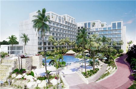Sonesta St. Maarten Resorts Launches Travel Agent Program