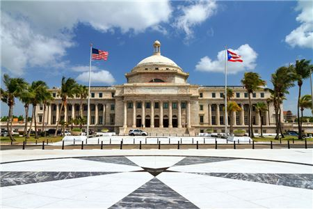 Travel Leaders Pledges Support to the Caribbean