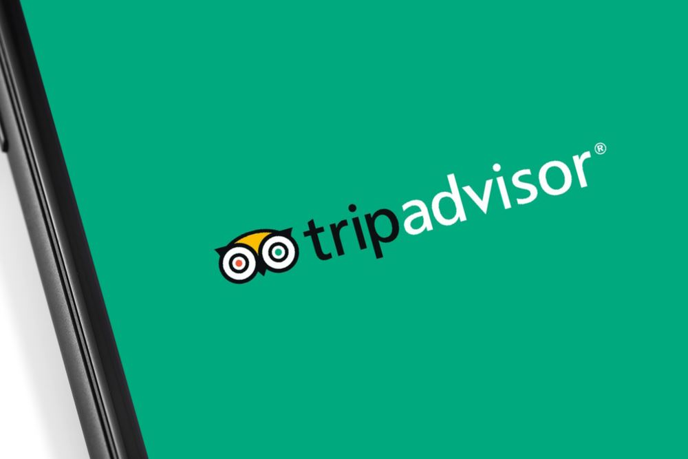 Travel Executives Cheer a Possible Tripadvisor Sales Referral Program