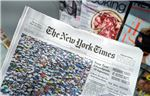 New York Times Tells Consumers to Use an Agent for Luxury Travel
