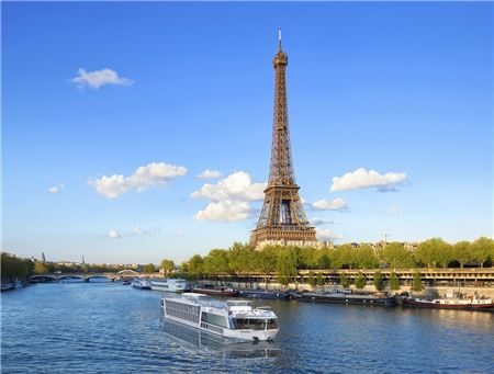 Adventures By Disney Expands River Cruise Options