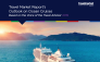 How Important are Ocean Cruises for Travel Advisor Success?