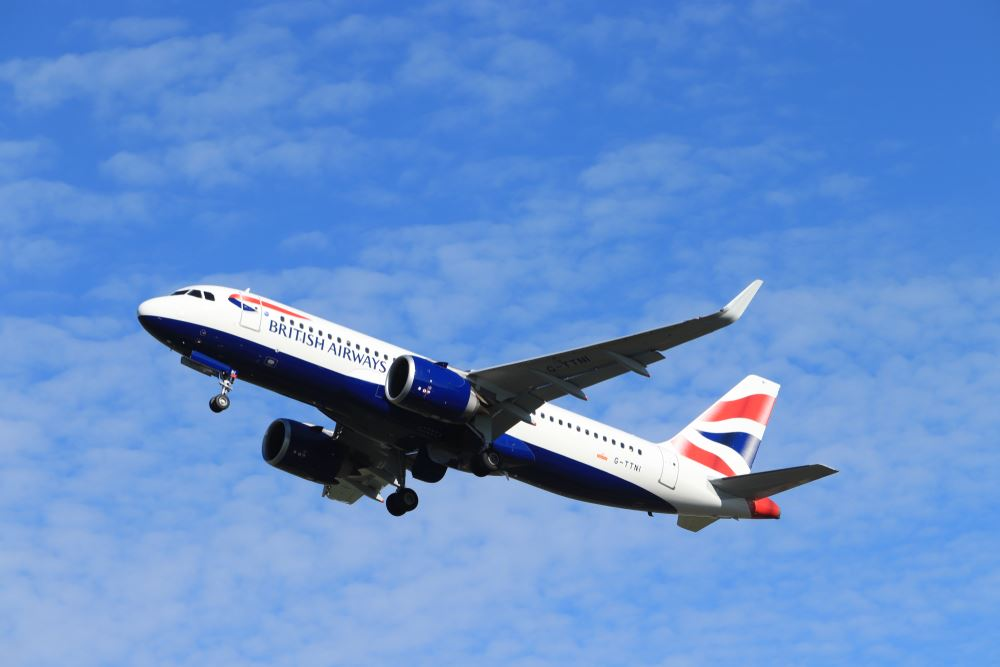 British Airways Strike Update: Deal with Pilots' Union Falls Through