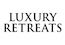 Luxury Retreats