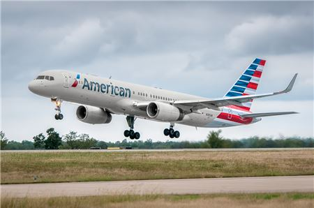 American Airlines Ends Codeshare Agreement With Two Gulf Carriers
