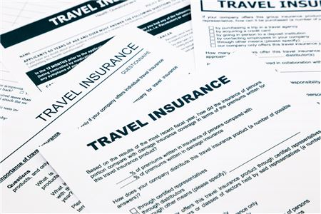 After Settling with States, Travel Insurance Companies Begin to Standardize Practices Nationally