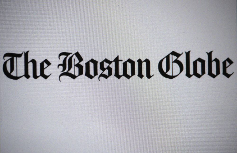 Boston Globe Recognizes the Strong Health of Travel Advisors