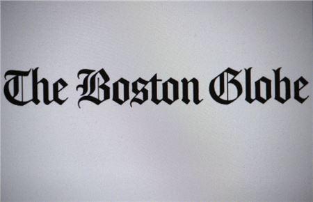 Boston Globe Recognizes the Strong Health of Travel Advisors