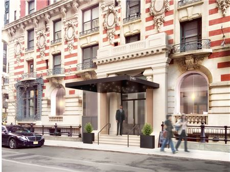 Checking In: Hotel Openings, June 2017