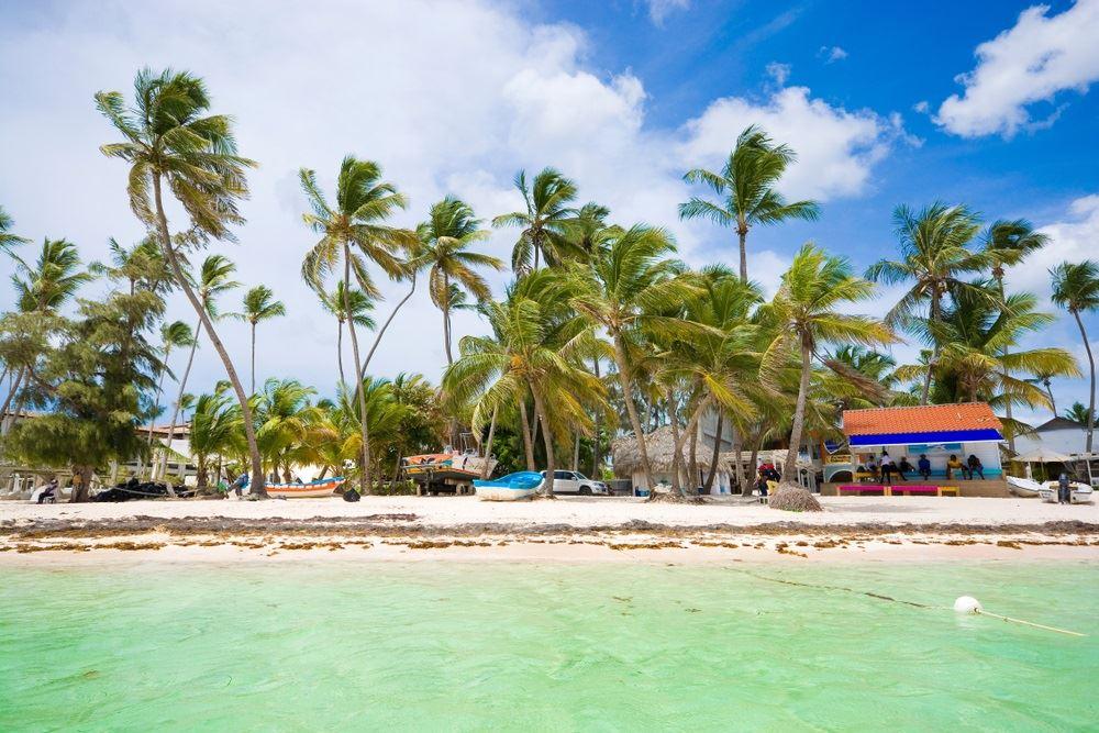 Dominican Republic Makes a Comeback as Thanksgiving Travel Hotspot