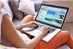 Look-a-Like Travel Booking Websites Could Cost Consumers