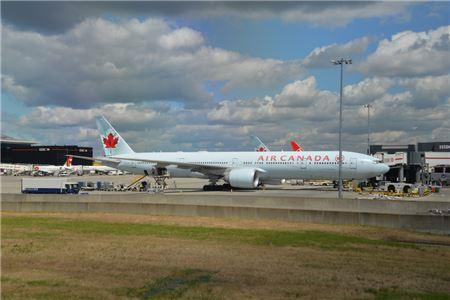 Top-Performing Air Canada Agencies Share Insights into Half-Billion Dollar Transat Deal
