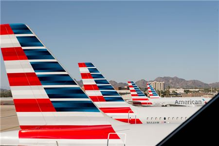 American Airlines Announces New Low-Frills Fare for Trans-Atlantic Travel