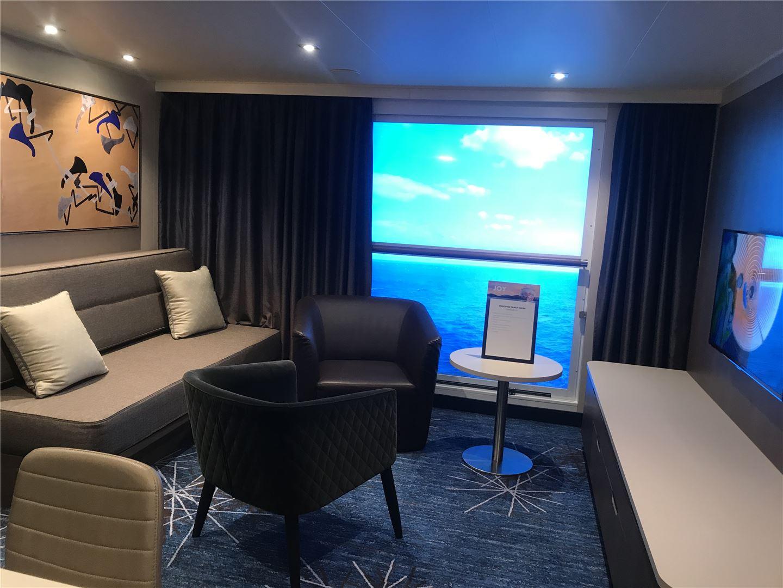 Norwegian Cruise Line Joy Travel Advisors Agents