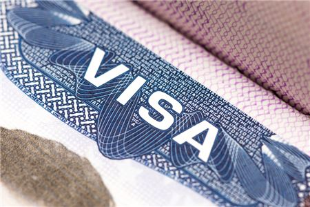 Travel Visas Can Cause Major Headaches for Agents