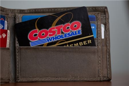 How Travel Advisors Can Compete with Costco