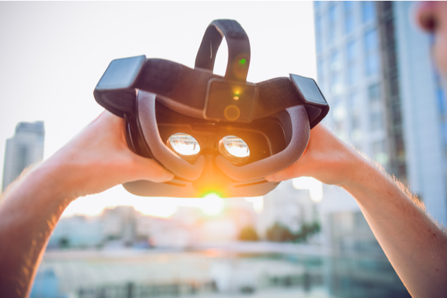 Travel World VR Hopes to Engage with Advisors as Travel Begins to Rebound
