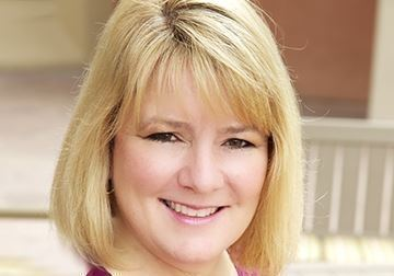 ASTA's Ann Chamberlin Joins Scenic Cruises