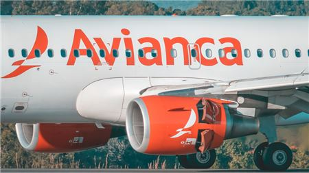ARC Removes Avianca Brazil After Brazil Suspends Service
