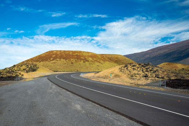 Best US Road Trips COVID-19