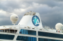 Royal Caribbean Group Sells Azamara in $200 Million Deal