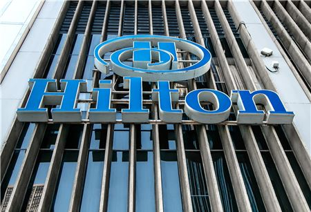 Hilton to Cut Group Booking Commissions