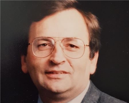 In Memorium: Kompas Holidays President Predrag Krivokapic