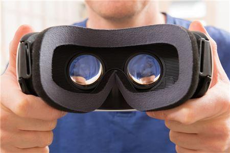 Perillo Travel VR Rebrands to Travel World