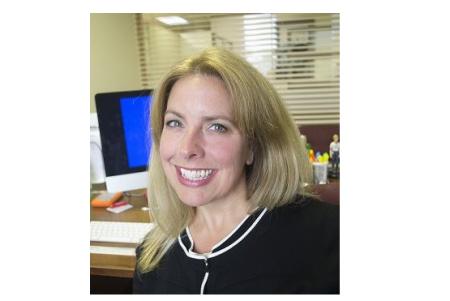TRAVELSAVERS Appoints Fiona Kosmin Director of New Business Development