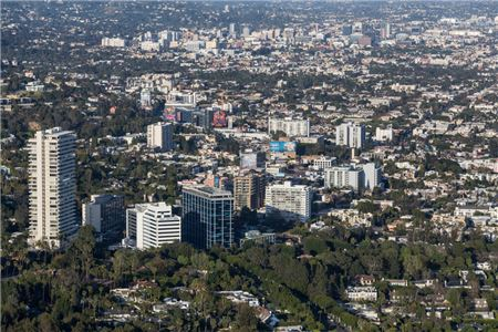 West Hollywood Unveils New Dedicated Travel Resource for Travel Agents