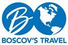 Boscovs Travel