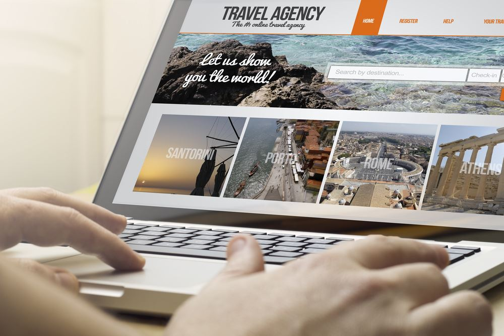 10 Reasons You Should Use a Travel Agent in 2019